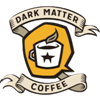 Picture of Dark Matter Decaf Columbia Swiss Water 5lb WB (DMDECAF)