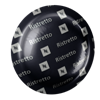Picture of Nespresso Restretto Intenso (8893)