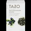 Picture of Tazo White Berry Blossom Tea (MVA082857-4)