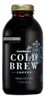 Picture of Starbucks Cold Brew Black Unsweet 11oz (159732)