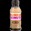 Picture of Dunkin Iced Espresso 13.7 (DDESPRESSO)