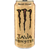 Picture of Monster Mean Bean 15 oz. (134926)
