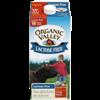 Picture of Organic 2% Lactose Free Milk 64 oz. (MVA013790-1)