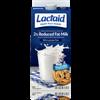 Picture of Lactaid Milk 2% 64oz (MVA014953-4)