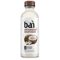 Picture of Bai5 Malokai Coconut 18 oz. (20016350)