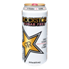 Picture of RockStar Energy Sugar Free Can 16oz (120722)