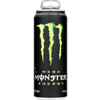 Picture of Monster Green W/Lid Can 24 oz. (81124)