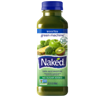 Picture of Naked Green Machine Juice 15.2 (63124)