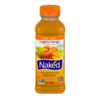 Picture of Naked Mighty Mango 15.2 (63123)