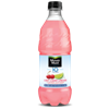 Picture of MM Light Cherry Limeade 20oz (155898)