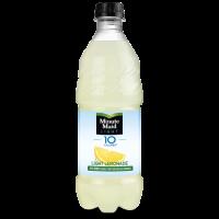 Picture of MM Light Lemonade 20oz (155900)