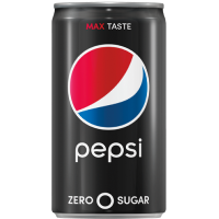 Picture of Pepsi Can 7.5 oz. (1200059156)