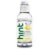Picture of Hint Water Pineapple 16 oz. (655934)