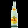 Picture of Topo Mineral Water 12oz (MVA021608-5)