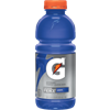 Picture of Gatorade Fierce Grape 20oz (32482)