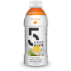 Picture of Coco5 Coconut Water Orange 16.9 oz. (004019)