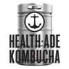 Picture of Health Ade Pink Lady Apple Kombucha 5.3 Gal Keg (HA3)