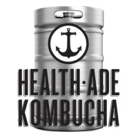 Picture of Health Ade Original Kombucha 5.3 Gal Keg (692603)