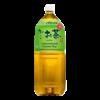 Picture of ITOEN Oi Ocha UnSwt Green Tea Bulk 67.6oz (066842-6)