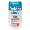 Picture of ITOEN Oolong Shot 6.4oz (656008)