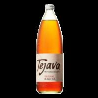 Picture of Tejava Black 33.81oz (MVA047067-4)