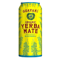 Picture of Yerba Mate Bluephoria 15.5oz (181940-8)