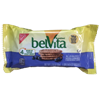 Picture of Belvita Biscuit Blueberry 1.76oz (MVA02908)