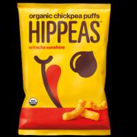 Picture of Hippeas ChkPea Puff Sriracha 1.5 (231877_2)