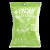 Picture of Paqui Tortilla Very Verde 2oz (SKP00250)