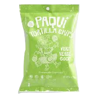 Picture of Paqui Tortilla Very Verde 2oz (SKP00250)