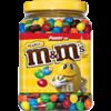Picture of M&M Peanut Tub 62oz (MMTUB)