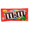 Picture of M&M Peanut Butter Vend 1.63oz (MMM53307)