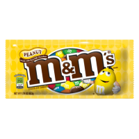 Picture of M&M Peanut Vend 1.74oz (MMM53305)
