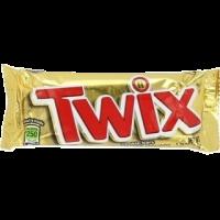 Picture of Twix Caramel Vend 1.79 oz. (MMM53293)