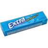 Picture of Wrigley's Extra Peppermint Sugar Free Gum 6 Stick (22677)