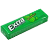 Picture of Wrigleys Extra Spearmint Gum 6pc (22676)