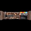 Picture of Kind Bar Dark Chocolate Mocha Almond 1.4 oz. (MVA1541895)
