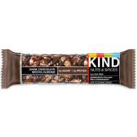 Picture of Kind Bar Dark Chocolate Mocha Almond 1.4 oz. (MVA1541895)