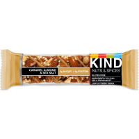 Picture of Kind Bar Caramel Almond SS 1.4oz (PHW18533)