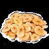 Picture of Banana Chips Sweet Bulk 14 lbs.  (MVA065756-9)