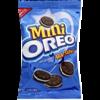 Picture of Oreo Minis 1.5oz (MVA00011)