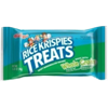 Picture of Rice Krispies Treat Whole Grains 1.41 FP (11052)
