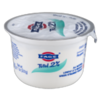 Picture of FAGE Total 2% Plain Greek 7oz- Special Order (MVA0446062)