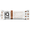 Picture of IQ Bar Choc Sea Salt 1.6 (IQCS)