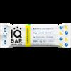 Picture of IQ Bar Lemon Blueberry 1.6 (IQLB)