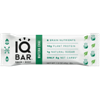 Picture of IQ Bar Matcha Chai 1.6 (IQMC)