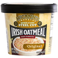Picture of McCanns Irish Oatmeal Bowl 1.41 (188901-3)