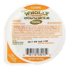Picture of Wholly Guacamole Classic Cup 2oz (558401)