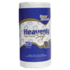 Picture of Paper Towel 250 Sheet (2058345)