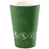 Picture of 16 oz. Hot Manual USG Cup (82240)